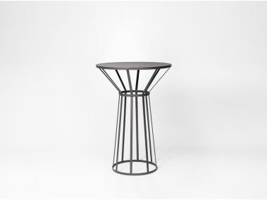 petitcolin-petite-friture-table-bistrot-hollo-coffe-grey-front