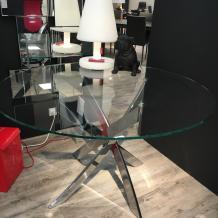 petitcolin-table-ronde-verre