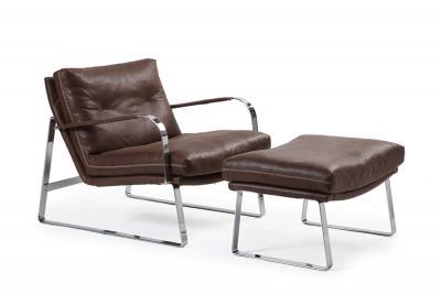 petitcolin-fauteuil-shabby