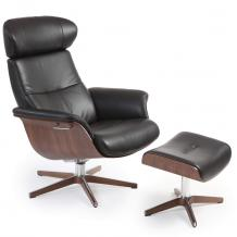 petitcolin-fauteuil-time-out
