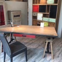 petitcolin-chalons-reims-nouveaute-magasin-juillet2016-bureau