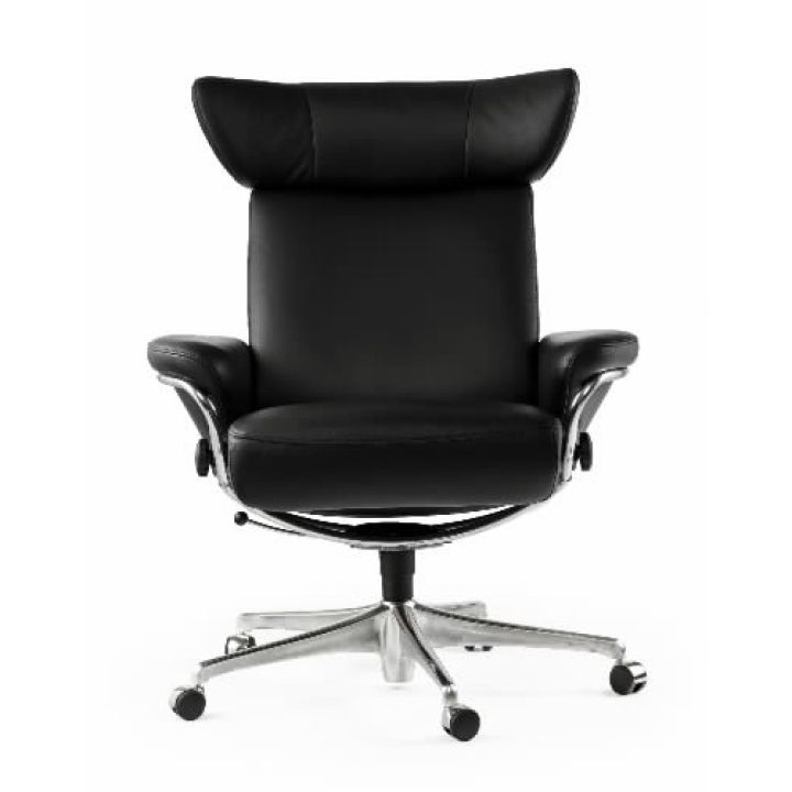 Image Stressless Jazz Office (Stressless) 256
