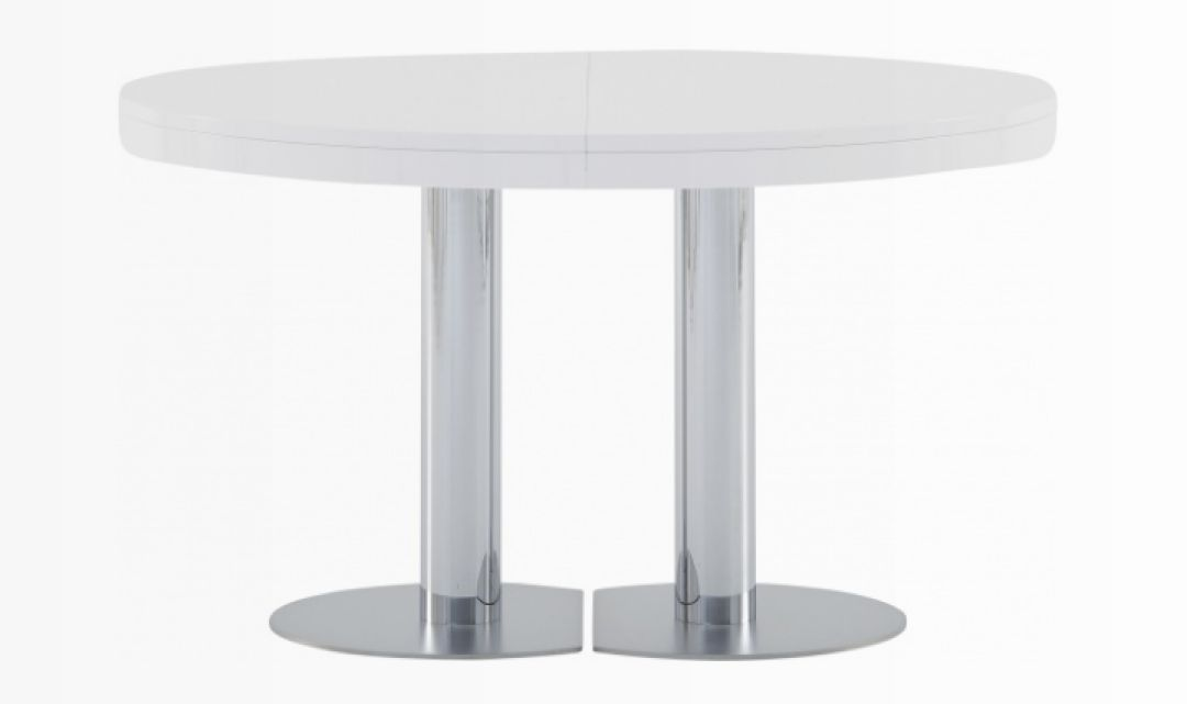 Table Craft (Mobilier Ligne Roset)