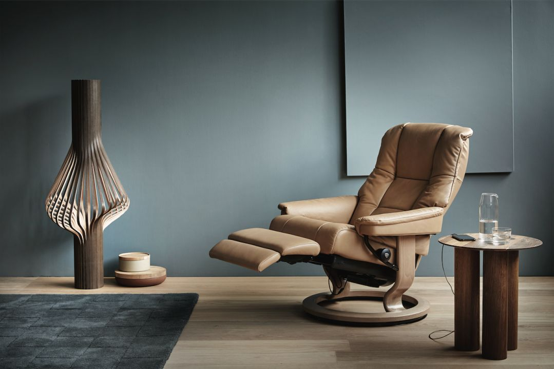 Image Fauteuil Mayfair (Stressless) 372