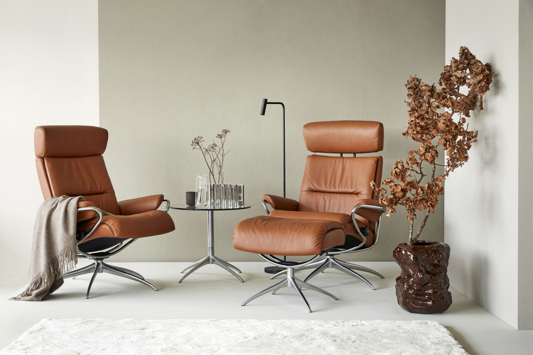 Image Fauteuil Tokyo (Stressless) 373