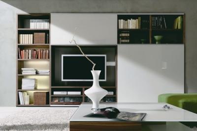 modulable mobilier petitcolin la qualit est un art. Black Bedroom Furniture Sets. Home Design Ideas