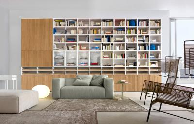 mobilier salon et modulable petitcolin. Black Bedroom Furniture Sets. Home Design Ideas