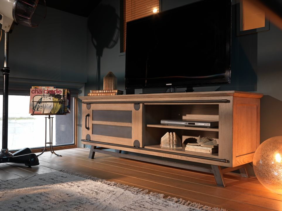 Meuble TV Artcopi
