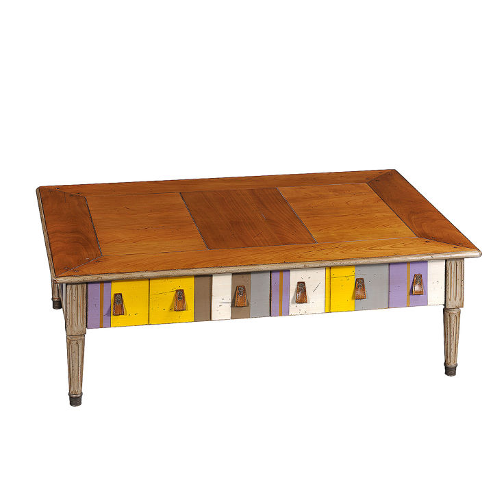 mobilier table basse jacob petitcolin. Black Bedroom Furniture Sets. Home Design Ideas